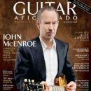 John McEnroe - 454 x 549