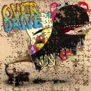 Overdrive Album - EP 2009