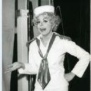 Dames at Sea , 1969 Off Broadway Cast - 454 x 565