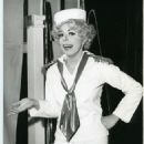 Dames at Sea , 1969 Off Broadway Cast