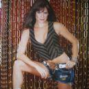 Tiffany Michelle - 454 x 605