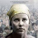 Films directed by Niki Caro