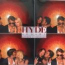 Hyde sunset cocktail party