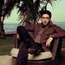 Abhishek Bachchan - Filmfare Magazine Pictorial [India] (January 2012) - 454 x 653