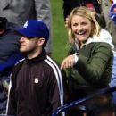 Cameron Diaz and Justin Timberlake - 454 x 464