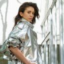 Nina Dobrev – Photoshoot for Imagista, May 2019