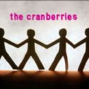 The Cranberries - Live 2010
