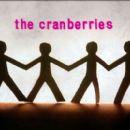 The Cranberries - Live 2010