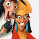 The Emperor's New Groove - David Spade