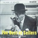 The Best Of Sellers