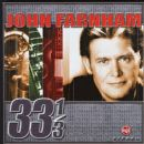 John Farnham - 33 1/3