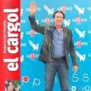 Nicolas Cage - 454 x 633