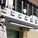 Abu Dhabi GP 2016 - 454 x 303