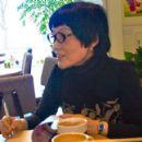 21st-century South Korean women writers
