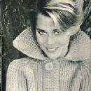 Jane Fonda - 454 x 578