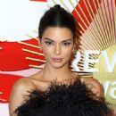 Kendall Jenner – 2018 REVOLVE Awards in Las Vegas
