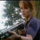 Alexandra Paul as Laura Taylor Green Sails (2000) - 454 x 256