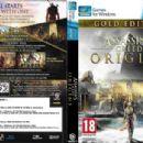 Assassin's Creed: Origins  -  Product