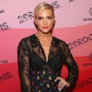 Ashlee Simpson – Refinery29 29Rooms New York 2018 – Expand Your Reality Opening Party in Brooklyn