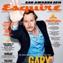 Gary Oldman - 454 x 609