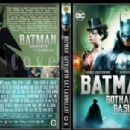 Batman: Gotham by Gaslight  -  Product