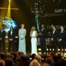 Show - 2016 Laureus World Sports Awards - Berlin