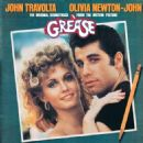 Grease (musical) Original 1978 Motion Picture Musical