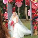 IN PHOTOS: Yeng and Victor's garden wedding - 454 x 446
