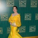 Kris Aquino – 'Crazy Rich Asians' Premiere in Los Angeles