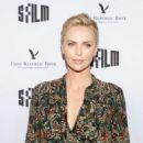 Charlize Theron – 'Tully' Screening at San Francisco International Film Festival