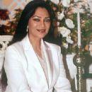 Simi Garewal - 454 x 527