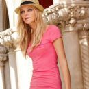 Heather Marks HM collection (Spring-Summer 2012)