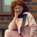 Bonnie Langford - 318 x 484
