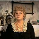 Bloody Mama - Shelley Winters - 301 x 231