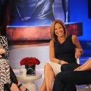 Henry Cavill-June 2013-Katie Couric Show - 400 x 259
