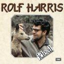 Rolf Harris - Ideal