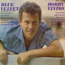 Bobby Vinton - Blue on Blue
