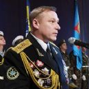 Sergei Yeliseyev (admiral)