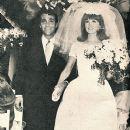 CRANE/LOUISE WEDDING - 382 x 640
