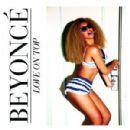 Beyoncé songs