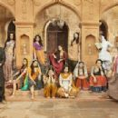 Begum Jaan - Movie Stills - 454 x 303