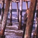 Ursula Andress - 445 x 657