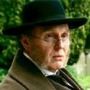 North & South - Tim Pigott-Smith