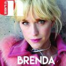 Brenda Gandini - 454 x 569