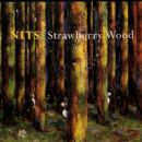 The Nits - Strawberry Wood