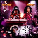 Sucka Free The Mixtape