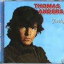 Thomas Anders - 400 x 366