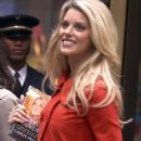 Carrie Prejean Sued for Not Paying PR Firm Bill