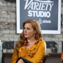 Amy Adams – 'Nocturnal Animals' Variety Studio at the TIFF 9/12/2016 - 454 x 681