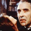 Dracula - 454 x 363